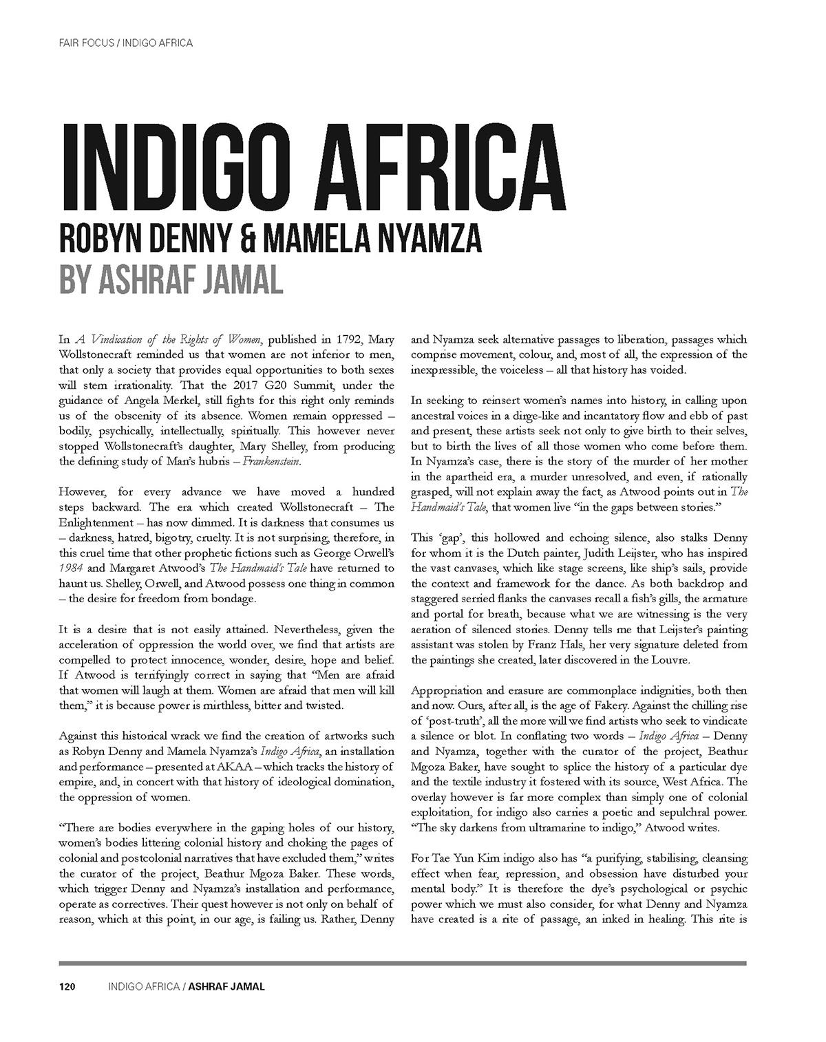 AshrafJamal_IndigioAfrica_Page_1